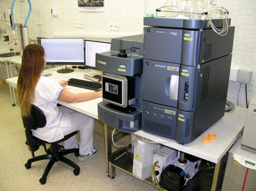 Zlín přivítá odborníky v oboru klinická biochemie, záštitu nad sjezdem převzala KNTB