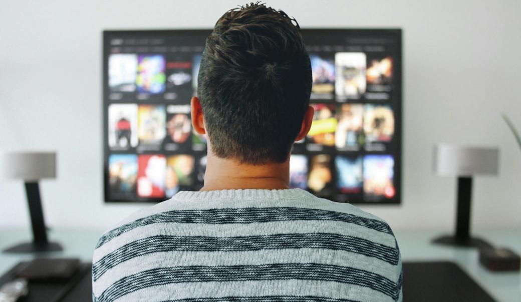 Jak si užít zábavu i zpohodlí domova: Tipy na on-line akce vRožnově