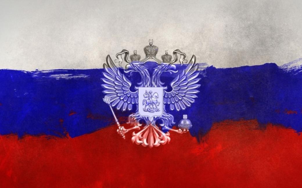 Rusko ukřivděné, že jej česká média diskreditují, zcela nechápe nezávislost médií