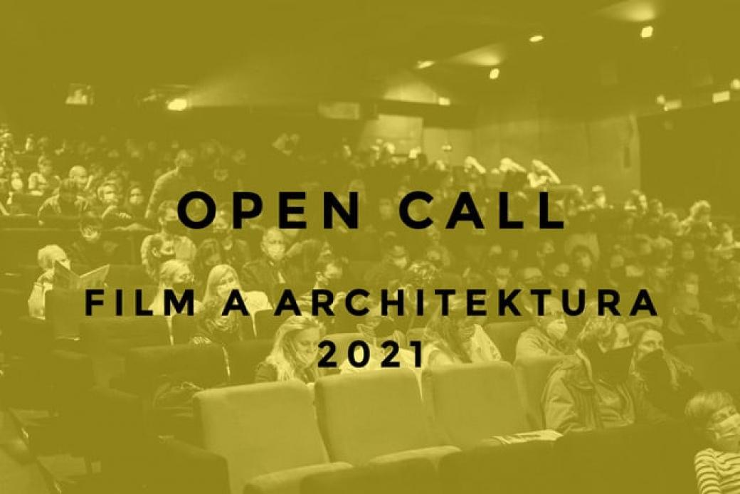 Festival Film a architektura míří do Vsetína