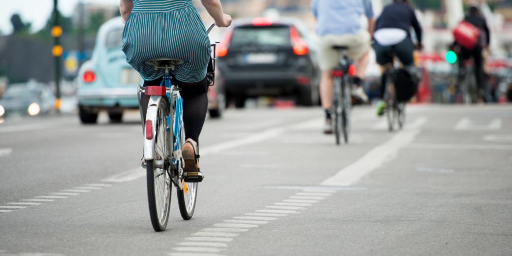 Cyklodoprava ve Valmezu pod drobnohledem
