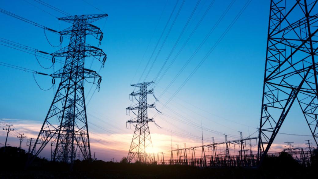 Špatná zpráva pro energetické šmejdy, začnou platit nová pravidla