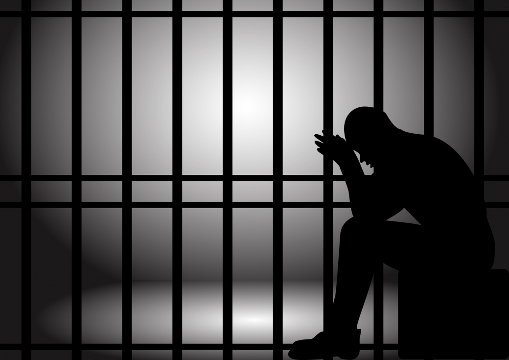 Kriminalisté obvinili muže, který ukradl věci za čtvrt milionu