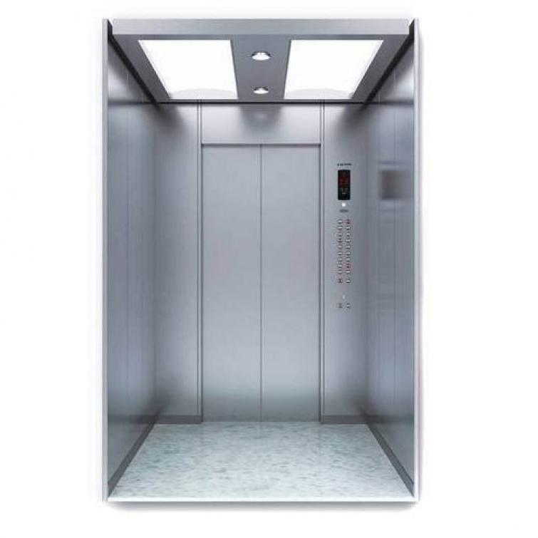 Valašské Meziříčí podpoří vznik výtahů vbytových domech