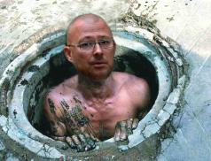Inspirace Berlusconim. Pro politiky tajně vzniká alternativní trestní řád