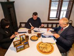 Vzniká Národní muzeum v přírodě. Ministr kultury spojil čtyři muzea vpřírodě vČR