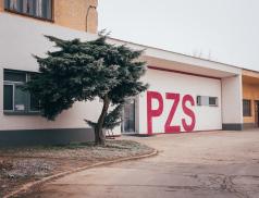 Počet klientů na záchytce v Kroměříži opět vzrostl, patří mezi ně i žena, která byla loni přijata dvaatřicetkrát