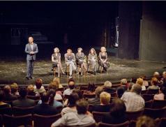Zlínský kraj chce poslat do kultury přes 5 milionů korun