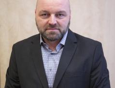 Josef Zicha: Ploština klidem stále promlouvá