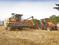 Zlínský kraj se zapojí do projektu na podporu potravinové soběstačnosti regionu