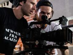 Zlínský kraj zveřejnil letošní výzvu na podporu natáčení v regionu