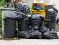 V Rožnově bude zavedený nový systém evidence odpadu