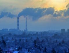 Přednáška pro veřejnost: Kvalita ovzduší a Valašské Meziříčí