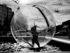 Výstava Interfotoklub Vsetín 2020 se přesouvá na léto
