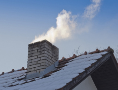 Zlínský kraj přidělí kotlíkové dotace celkem 1426 úspěšným žadatelům