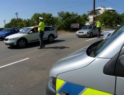 Barumka: Na řidiče čeká o víkendu několik dopravních omezení