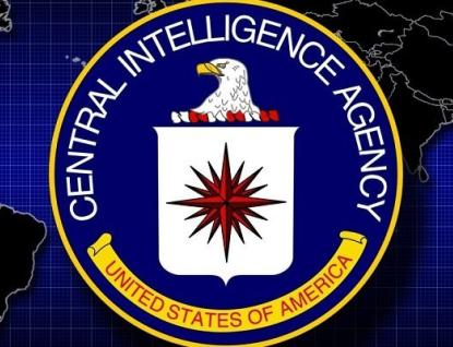 """Americké tajné služby věděly o """"nebezpečném viru"""" v Číně už loni"""