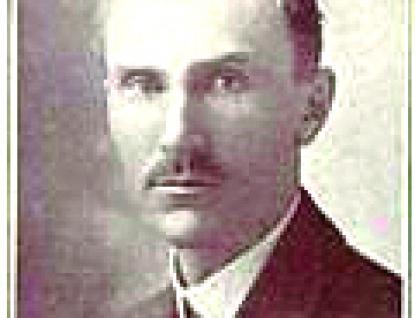 Uběhlo 80 let od smrti Jana Křižana