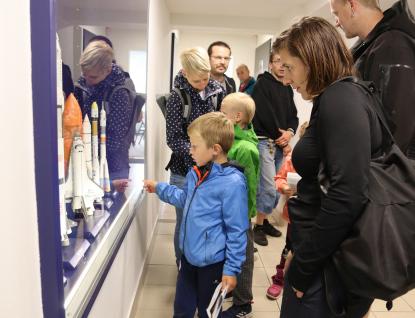Nabitý víkend v Muzeu regionu Valašsko