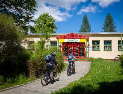 Rožnov uspěl u Krajského soudu v Ostravě. Budova školy a školky patří městu