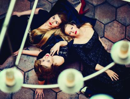 Sobota ve Vrátnici: Chorobopop, Pacino, Protijed