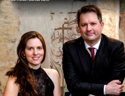 Nejvyhledávanější flétnista současné generace Jan Ostrý vystoupí ve Vsetíně