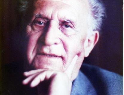 Muzeum připomíná Ericha Schöna – Kulku. Rodák ze Vsetína by oslavil 110 let