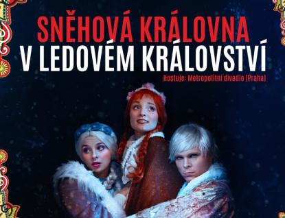 Divadlo dětem ve Vsetíně zahájí svou 26. sezónu