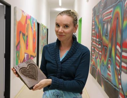 Zámek Vsetín přiblíží historii perníku