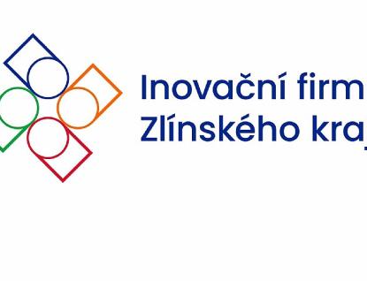 Podniky mohou usilovat o titul Inovační firma Zlínského kraje 2021