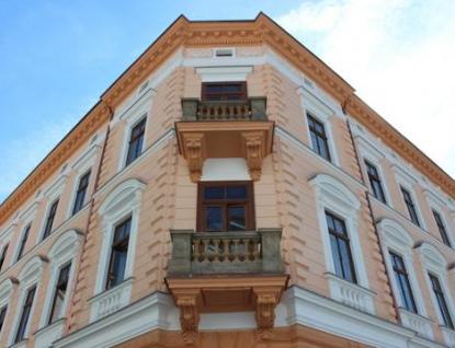Uherské Hradiště bude usilovat o titul Historické město roku