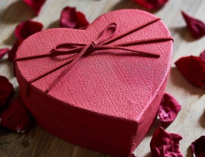 Kam za kulturou v kraji: Plesovou sezonu doplní valentýnské akce