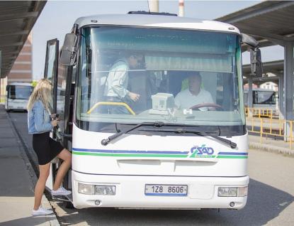 Zásadní obrat v trendu veřejné dopravy. Kraj do ní bude masivně investovat