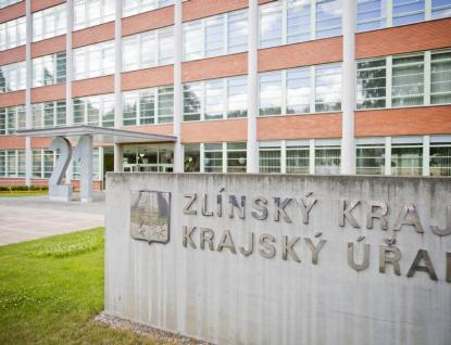Zastupitelstvo Zlínského kraje schválilo hospodaření za rok 2018