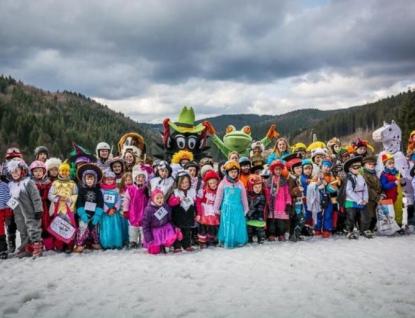 Kam za kulturou v kraji: Březnové akce ve Zlínském kraji