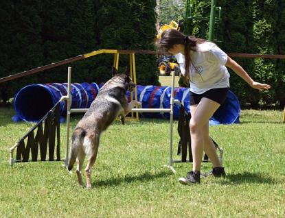 Kraj hodlá podpořit Ovčácký den na Valašsku i soutěž Perla Zlínska