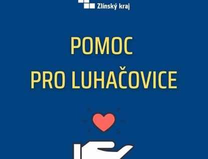 Lidé se skládají na obnovu Luhačovic. Na opravu střechy domova mládeže přispěje Zlínský kraj