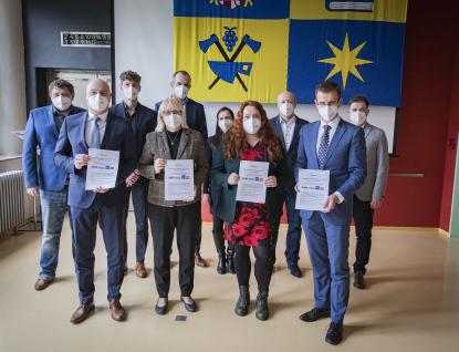 Rada Zlínského kraje představila své programové prohlášení pro období 2020–2024