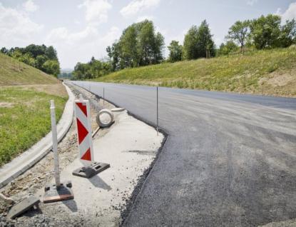 Zlínský kraj dostane od státu na opravu silnic více peněz
