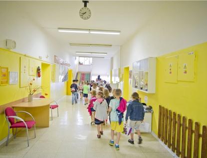 Kraj chce webovým seminářem pro učitele přispět k hladkému návratu žáků do škol