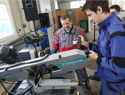 Zlínský kraj připravuje program pro integraci zahraničních pracovníků i s jejich rodinami