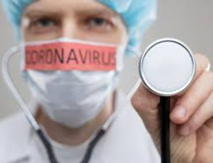 Koronavirem se nakazili dva lékaři ze Vsetína a Rožnova a lékárnice z Kroměříže