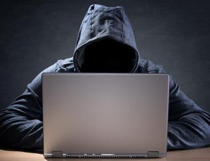 Naletěli internetovým podvodníkům a přišli o velké peníze