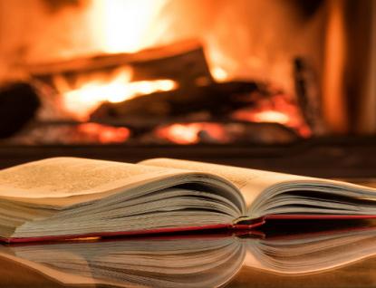 Nenechte si ujít Literární soutěž Miroslava Kabely