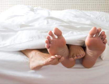 První sexuologická ambulance ve Zlínském kraji se otevře vKNBT ve čtvrtek 7. října