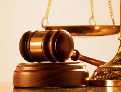Soud zrušil opatření omezující obchod a volný pohyb