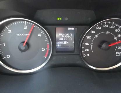 Rychlost v srpnu překročilo přes 150 řidičů. Rekordman uháněl přes 140 km/h