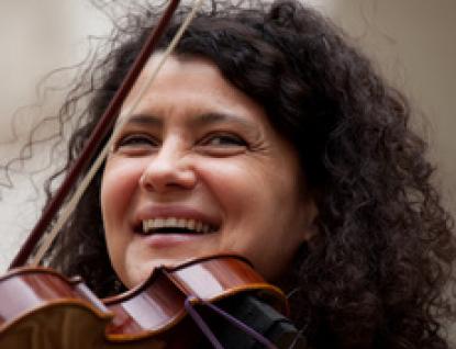 V Rožnově připravují mezinárodní hudební festival lidského hlasu
