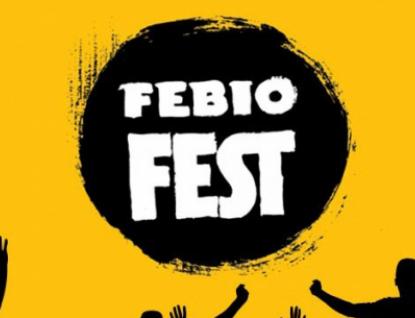 Nenechte si ujít ozvěny filmového festivalu FEBIOFEST ve Vsetíně