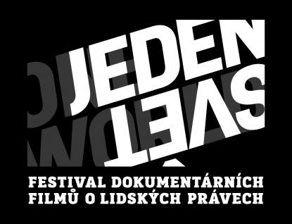 Vsetínský festival Jeden svět uvede 10 filmů